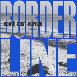 DVD-Cover Dokumentarfilm Design von Marie du Vinage