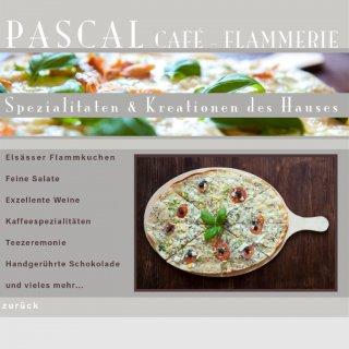 webseite_flammeriepascal_spezialitäten.jpg