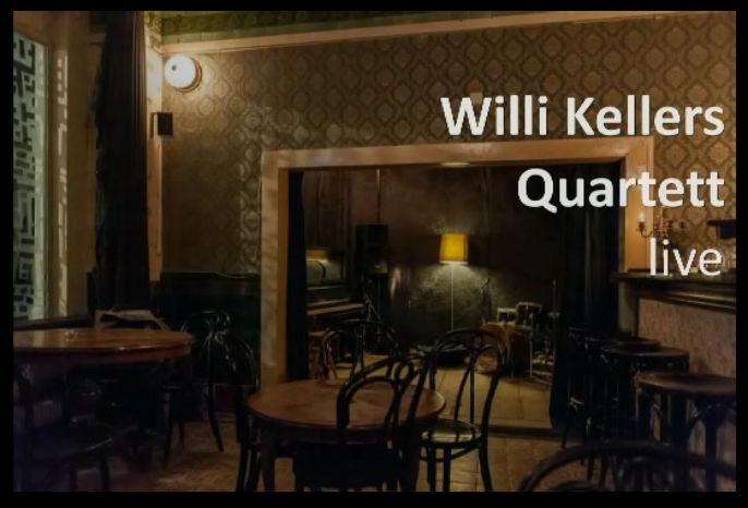 willi_kellers_quartet_live.jpg